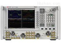 安捷伦 N5247A  N5264A  网络分析仪