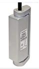 L10-M3C1-M20-K0LEUZE劳易测S400-M4CB2-T安全铰链开关规格