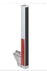 CML730i-R20-950.A/PN-M12LEUZE劳易测CML730i-R20-2710.R/PN-M12光幕