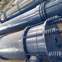 黔东南苗族列管式石墨吸收器粘度