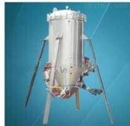 DQPA管过滤机制药专用过滤机