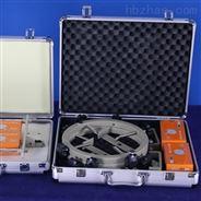 TM-2圆形弹性模量测定仪详细