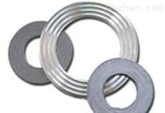 金属环垫,齿形密封垫执行标准