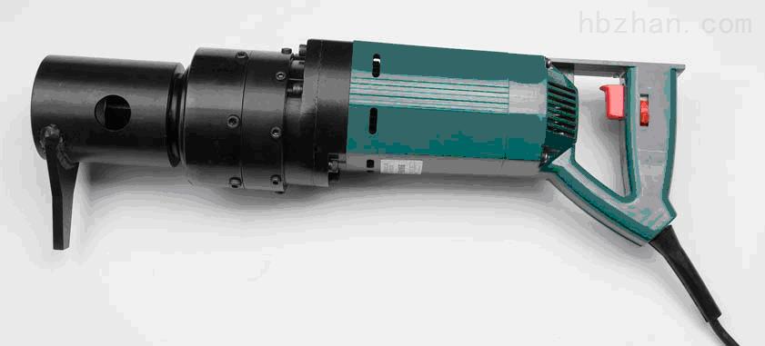 PID-2000PID-2000定扭矩电动扳手