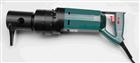 PID-2000定扭矩电动扳手
