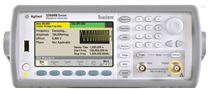 Agilent 33509B 波形发生器