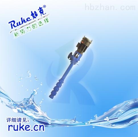 江苏如克环保井用潜水泵厂家直销