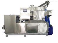 KSL隔油提升設備生產廠家