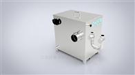 KSL-W1污水提升器