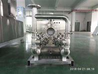商場污水提升設備