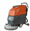 大型工业用洗地机,北京银行用洗地机,电瓶式洗地机