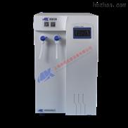 廠家促銷AK-CS B係列高純水機