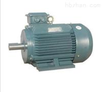 YE2系列高效节能型三相异步电动机