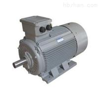 YX3-B3高效節能電機