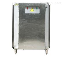 LYJD-A6000工业油烟净化装置