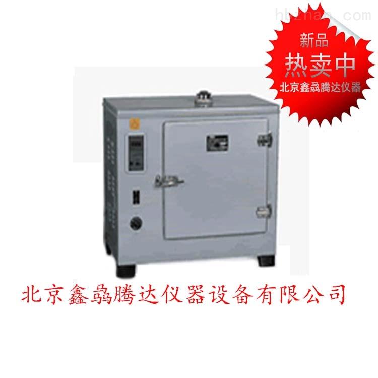 北京多用途GZX-GF101型鼓风干燥箱