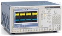 AWG7122B泰克AWG7000B  波形发生器