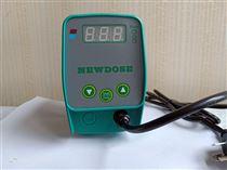 DFD 系列新道茨(NEWDOSE)数字电磁隔膜泵