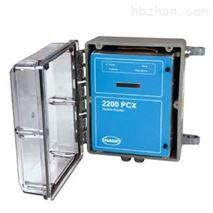 美國哈希2200PCX顆粒計數儀