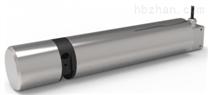 浸入式紫外吸收光譜法COD在線監測儀
