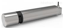 浸入式紫外吸收光谱法COD在线监测仪