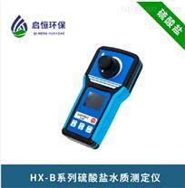 手持測定儀 便攜式檢測儀