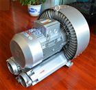 HRB-910-D418.5KW旋涡气泵