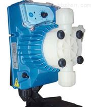 TPG系列电磁隔膜计量泵
