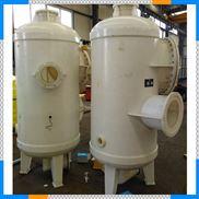 机械过滤器 石英砂活性炭过滤器 高效过滤设备