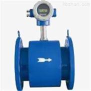 環儀測控LDG係列管道式電磁流量計