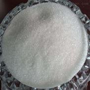 硅藻土生产厂家 全国现货发售