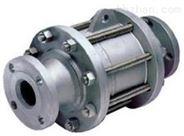 氢气型阻火器