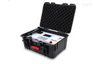 便携式粉尘浓度检测仪