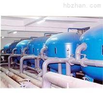 游泳池循環水處理設備