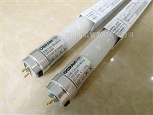 欧司朗T8 16W 6500K 1.2米LED灯管超值系列