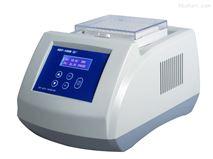 HDT-100A幹式恒溫器