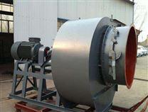 除尘器配套除尘风机极高除尘效率