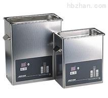 HU1050超聲波清洗器