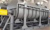 化纤污泥烘干机