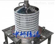 活性炭疊片過濾器