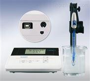 Lab 850实验室酸度计