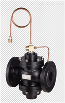 河北自力式壓差控製閥的產品參數