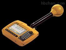 德国NARDA电磁辐射分析仪