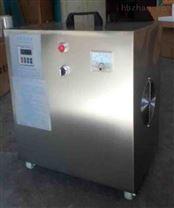 吉林臭氧发生器供货
