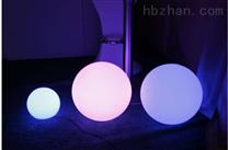 塑料户外家具 滚塑发光灯 专业滚塑制品厂