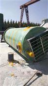 KWBZ-5000安阳-一体化预制泵站价格