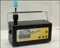 美國EDC 手持式粉塵檢測儀AA3500