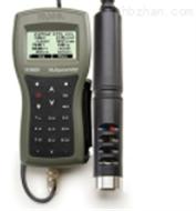 HI9829 高精度多参数水质分析测定仪