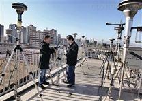 PM2.5,PM10懸浮顆粒物監測儀