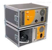testo 370 - 高温红外烟气分析仪